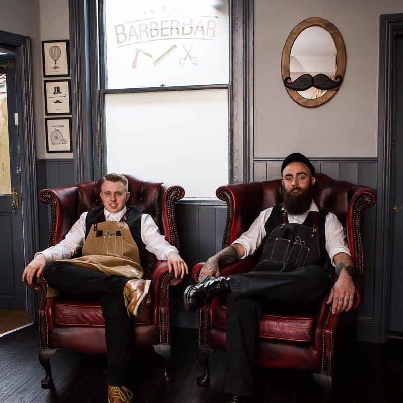 Barber's Bar Pics-69