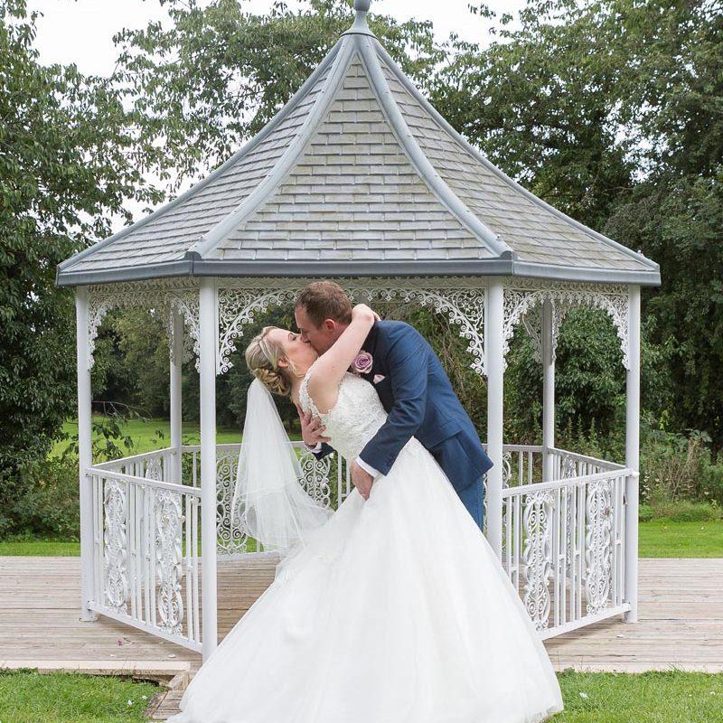 Kathryn & Stu Hird Wedding Final-476