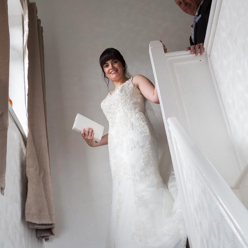 Leanne & Matthew Oliphant Wedding Final-97