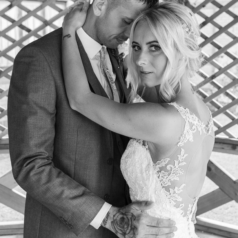 Nikki & Liam Raine Wedding Final-334-2
