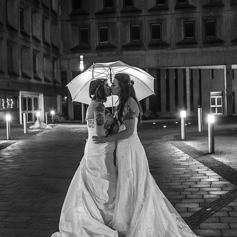 Sam & Kat McGill-Davies Wedding Final-319
