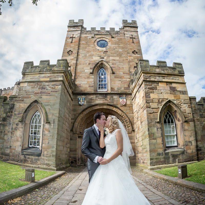 Sophia & Adam Graham Wedding Final-245