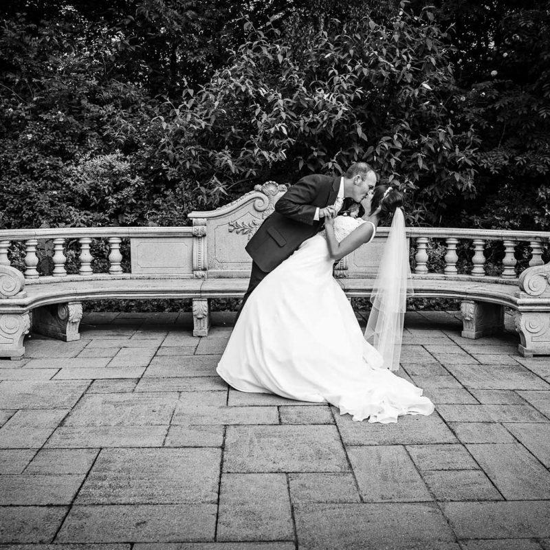 Danielle-&-David-Jobson-Wedding