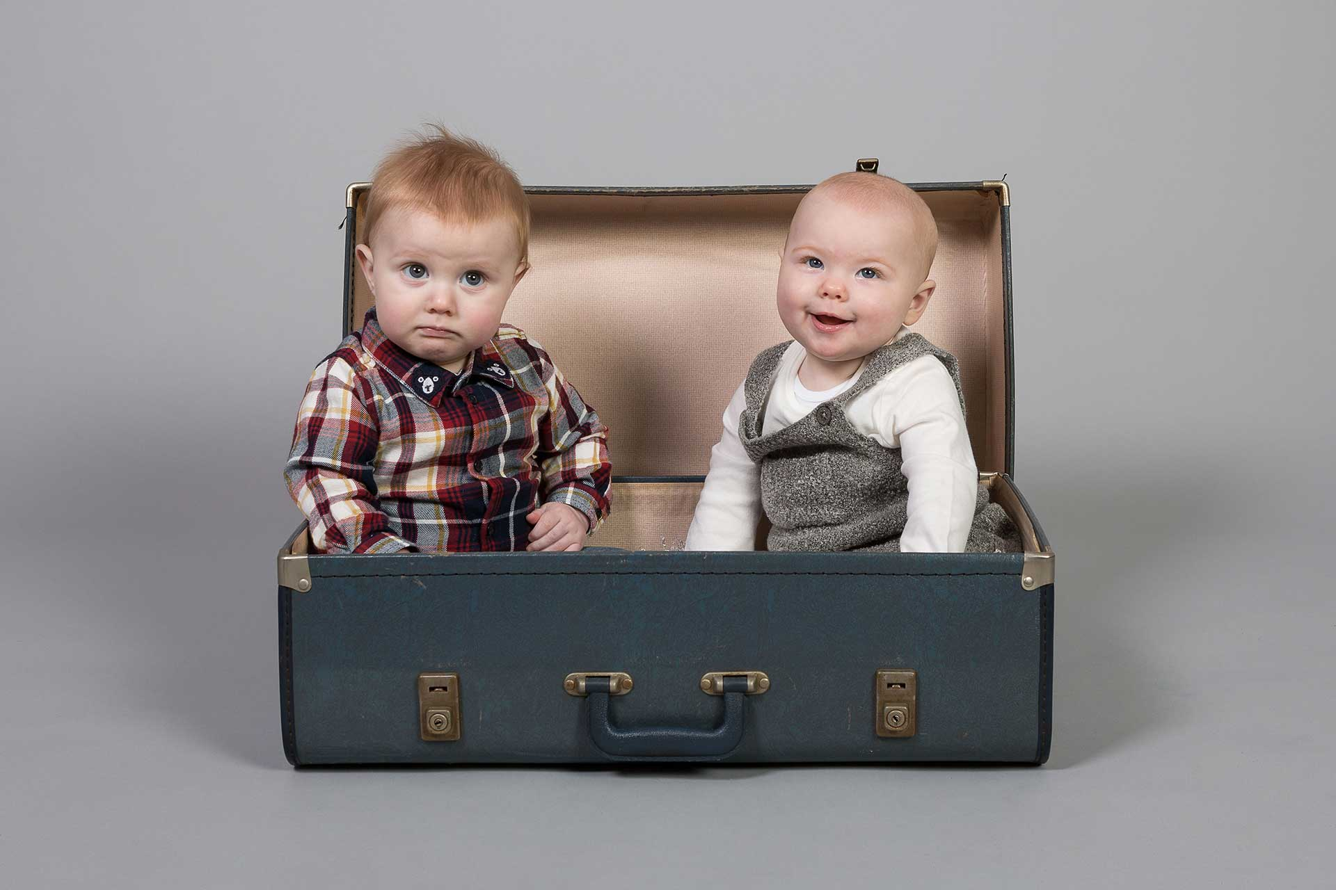 babes-in-a-suitcase