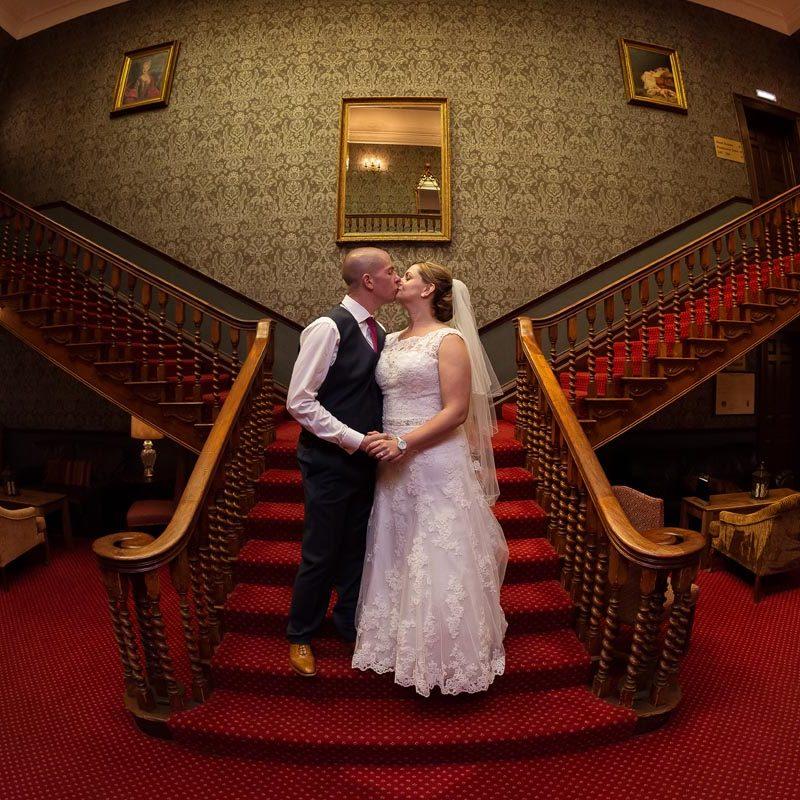 Jess & Graham Hogg Wedding Final-336