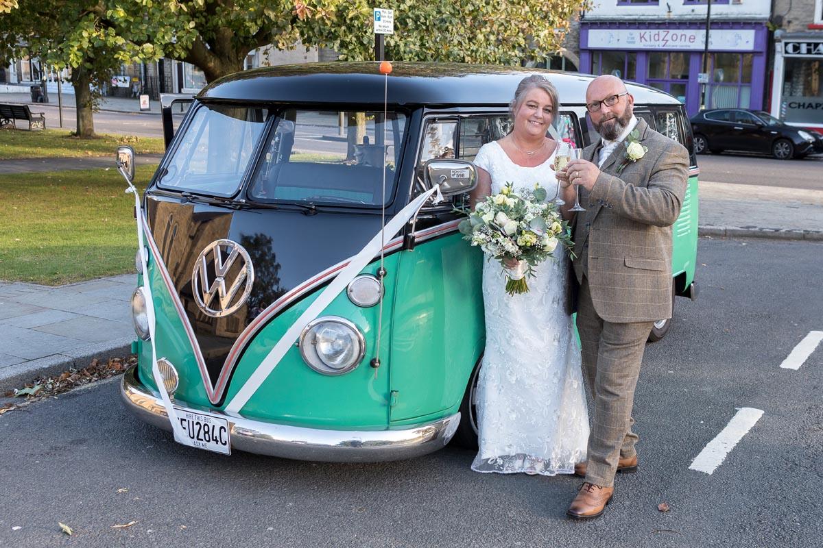 Karl & Janet Hodgson Wedding September 2018-570