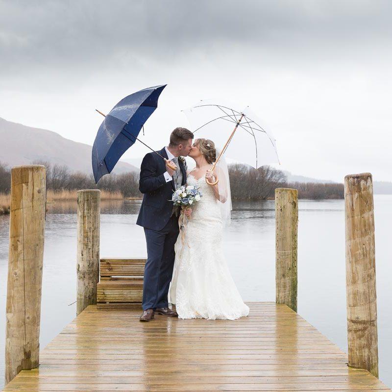 Laura & Ben Foster Wedding Final-317-2