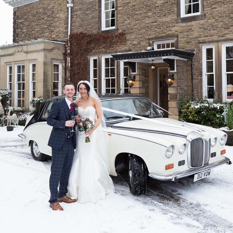 Marcus & Jemma Dickinson Wedding Final-168