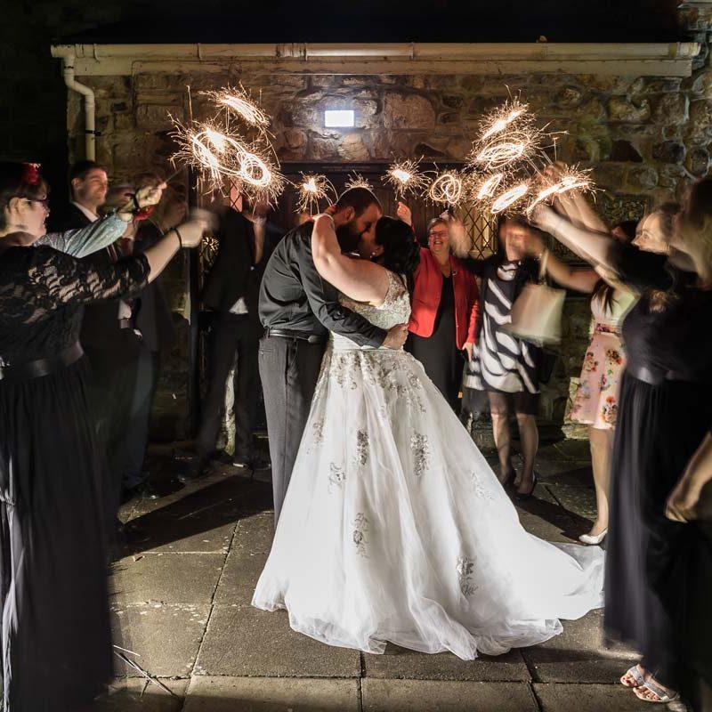 Beth-Lewis-Wedding-Final-October-2020-340