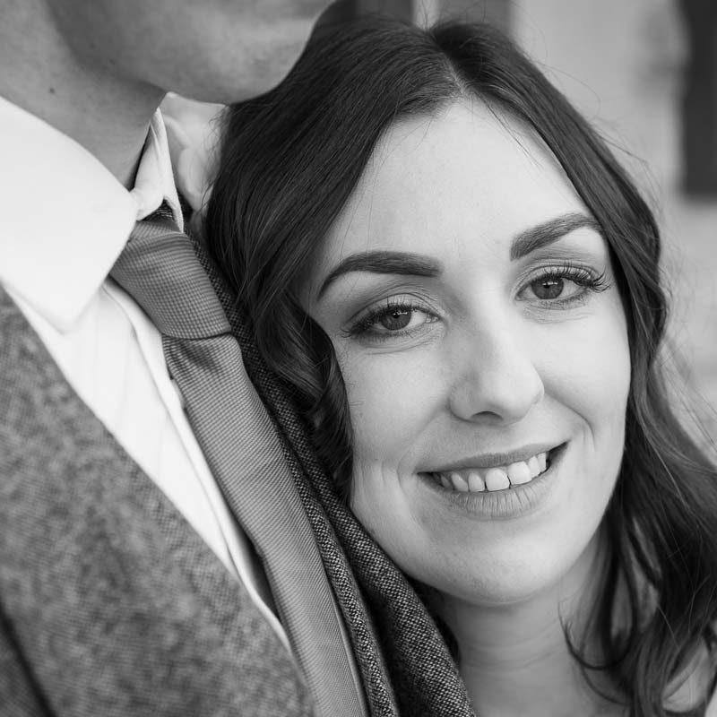 Emma-Martin-Smith-Wedding-Final-570