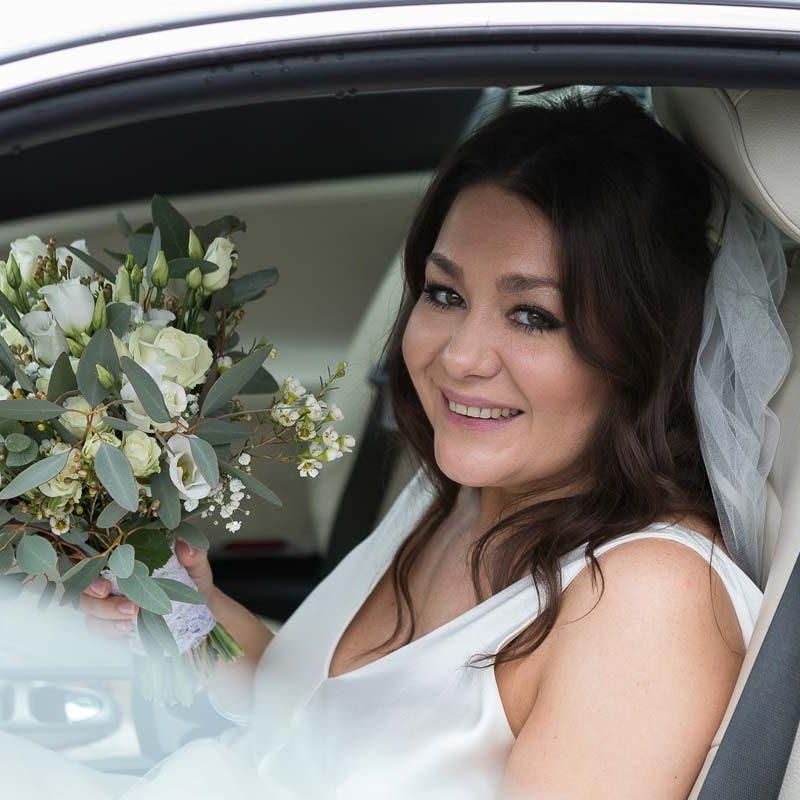 Katie-James-Doherty-Final-Wedding-117