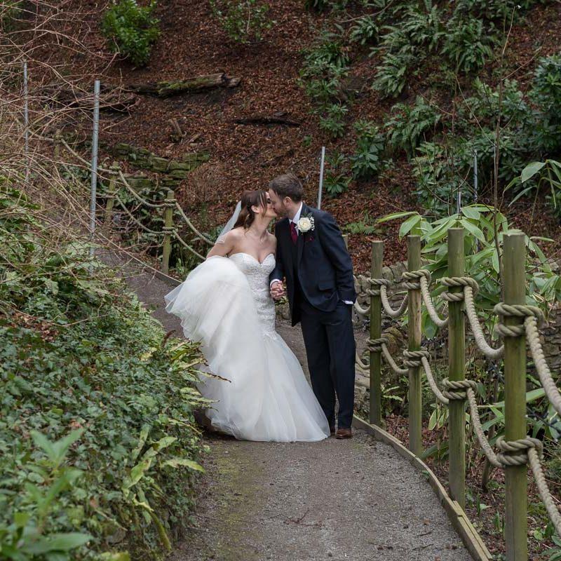 Kelly-Steven-Gardener-Final-Wedding-430
