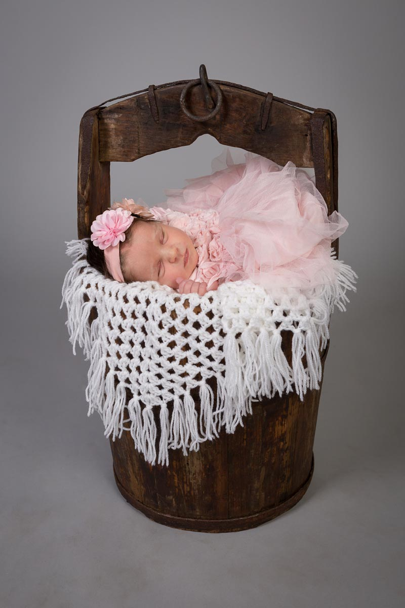 Baby Scarlett Shoot March 2018-117
